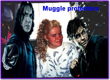 severus--harry-a-martina.jpg